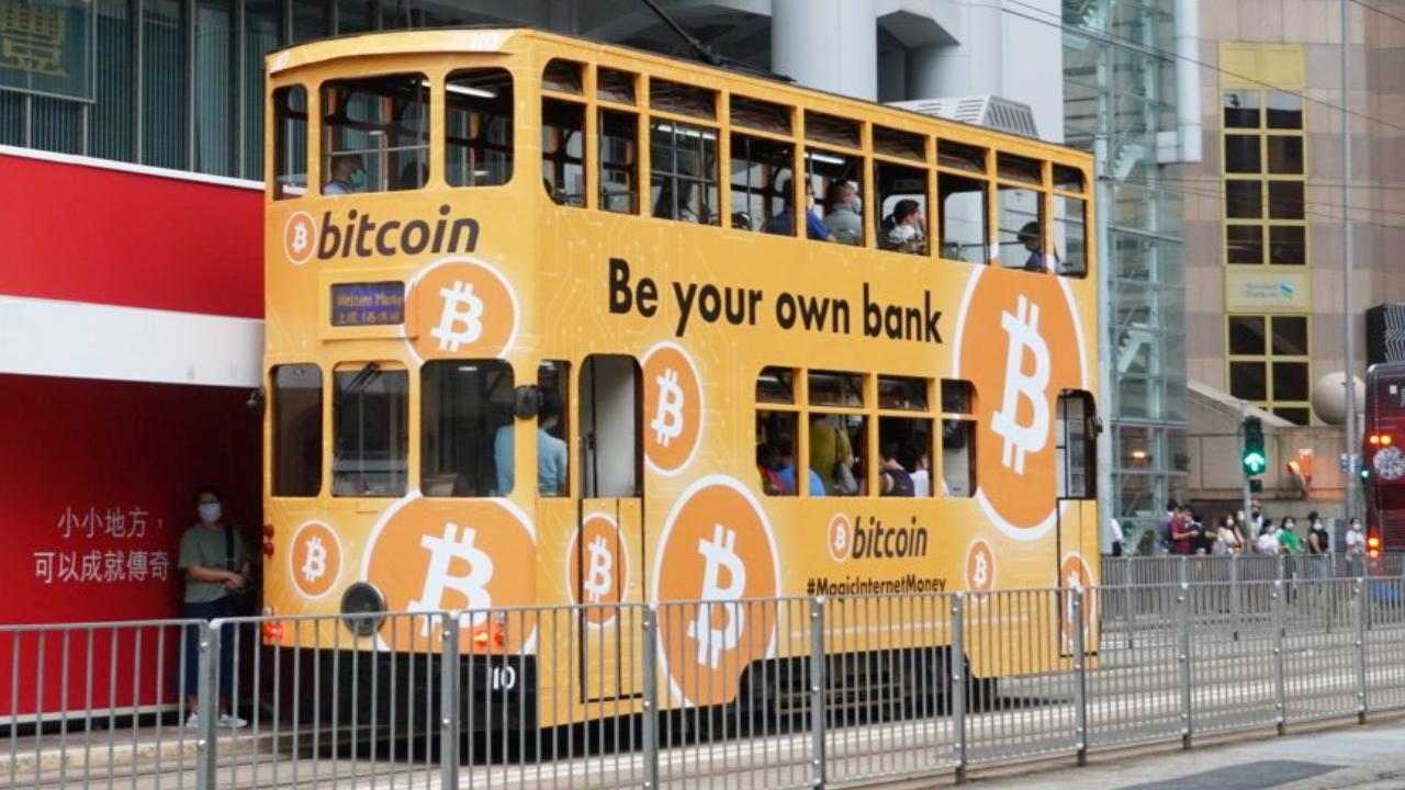 hk bitcoin