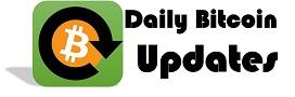 Daily Bitcoin Updates