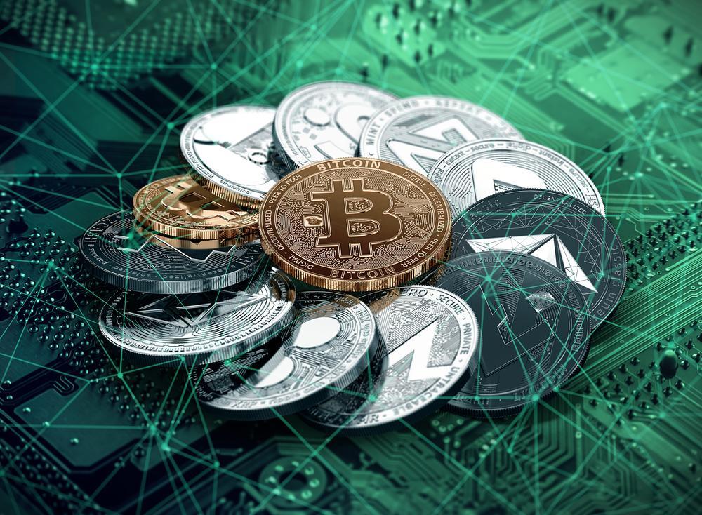 bitcoin amex raspberry mining bitcoin